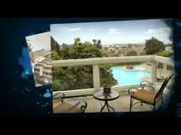 seagate apartments carlsbad apartments for rent youtube
