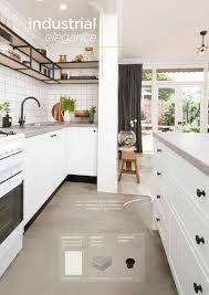 kitchen kaboodle furniture kitchen extraordinary kitchen kaboodle simple furniture home