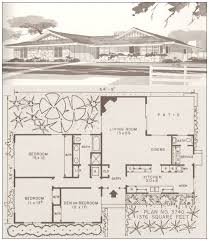 Homeplans by Asian Style Ranch Home Plans House Plans