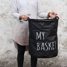 Round Laundry Hamper by Online Get Cheap Clothes Boxes Storage Aliexpress Com Alibaba Group