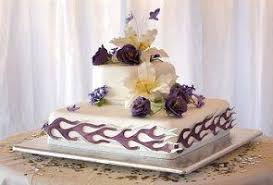 different wedding cakes different wedding cakes