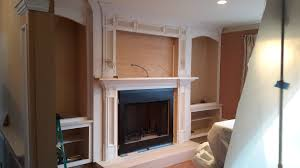 fireplaces u2013 porto seguro carpentry llc