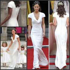 designer dresses for cheap vintage affordable pippa middleton bridesmaid dress cheap simple