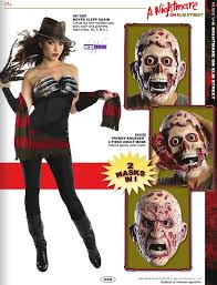 Freddy Halloween Costumes Awesome 2014 Halloween Products Rubie U0027s Costume