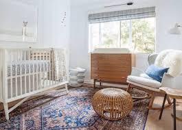 Gender Neutral Nursery Decor Gender Neutral Nursery Ideas Purewow
