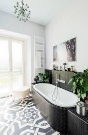 Designed Bathrooms 48 Best Carrelage Salle De Bain Images On Pinterest Room