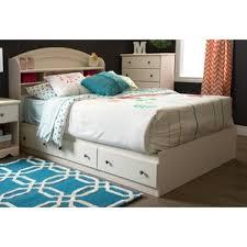 Kids Bed Sets Kids Bedroom Sets
