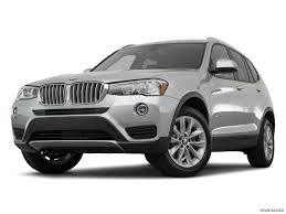 2017 Bmw X3 Prices In Qatar Gulf Specs U0026 Reviews For Doha