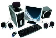choix ordinateur bureau bien choisir ordinateur pc portable netbook webdistrib com