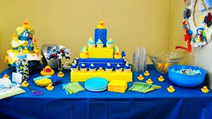 duck themed baby shower duckie baby shower ideas baby shower gift ideas