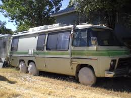 gmc for sale gmc rvs rvtrader com