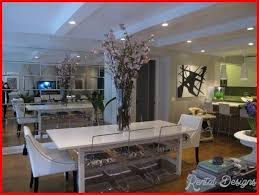 ikea dining room ideas 22 best dining room images on ikea dining room ikea