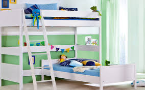 awesome bunk beds for girls bedroom kids designs bunk beds with slide and desk storage for