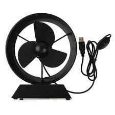 ventilateur de bureau usb mf918 usb ventilateur puissant bureau silencieux avec sélecteur de