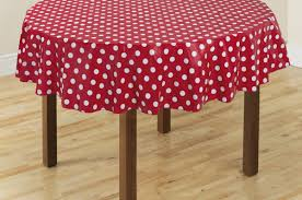Dining Room Tablecloths Dining Room Round Tablecloth Sizes Round Tablecloth Round For What