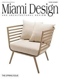 Interior Design Magazines Usa by Top 25 Interior Design Magazines In Florida Florida Rivista Di