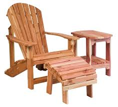 Amish Patio Furniture Trends And Choices In Outdoor Furniture Olde Oak Tree Quality