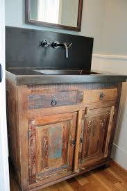 Recycled Bathroom Vanities by Storage Furniture Bathroom Storage U0026 Vanities Bathroom
