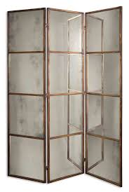 155 best mirrors looking glass images on pinterest mirror