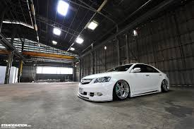 lexus is250 club thailand why do people customize garbage cars page 4 clublexus lexus
