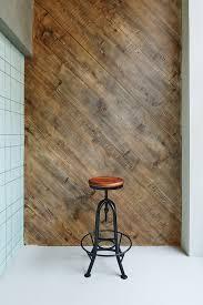 Home Design Inspiration Blogs by Interior Design View Restaurant Interior Design Blog Best Home