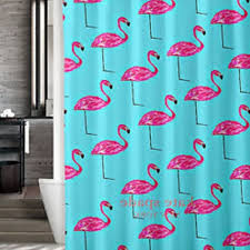 kate spade shower curtains curtains design gallery kate spade