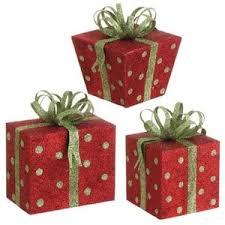 Present Decoration Gift S Polyvore