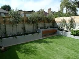 trellis panels outdoor decor design ideas image of rustic loversiq