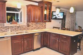 cost of kitchen cabinets kitchen fresh kitchen cabinets and countertops cost room ideas