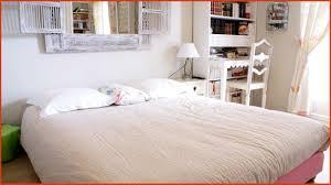 chambre d hotes anglet chambre d hote de charme pays basque fresh maison d h tes pays