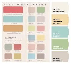 retro colors 1950s 17 best 1950 s colour schemes images on pinterest colour schemes