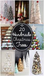 191 best diy christmas winter images on pinterest christmas