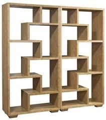 office bookshelves designs modular bookshelf blueprint furniture melbourne timber