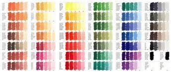 blockx color since 1865