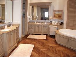 bathroom hardwood flooring ideas purple bathroom hardwood floors design ideas pictures zillow