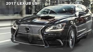lexus rx200t ultimate 2017 lexus ls 460 f sport redesign future cars 2017 2018 youtube