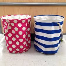 laundry hamper collapsible collapsible canvas hampers for the laundry win whoa wait