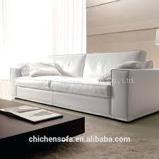 Ebay Leather Sofas by White Sofas Leather U2013 Beautysecrets Me