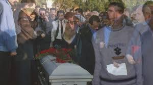 thanksgiving 1994 pastor haik hovsepian january 6 1945 u2013 january 1994 on vimeo