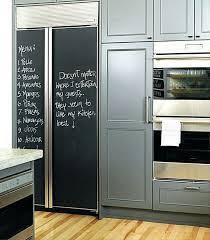 portes de cuisine changer les portes de cuisine cuisine changer porte meuble cuisine