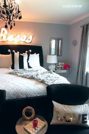 agreeable black bedroom furniture decor for home interior ideas