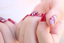 nails u2014 do or dye color u0026 beauty bar