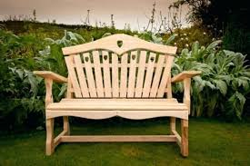Rent Garden Chairs Garden Chairs For Sale Uk Spring Haven Brown All Weather Wicker