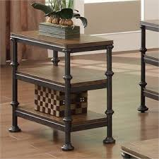 Key Town Sofa Table by End Tables For Sale Upto 40 Off U0026 Free Shipping On Stylish Sofa