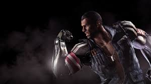 mortal kombat x wallpapers album on imgur