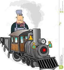 train engineer stock photos image 302933
