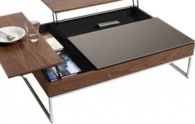 small coffee tables with storage decoration in small coffee table with storage coffee table with