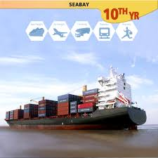 shipping company in turkey shipping company in turkey suppliers