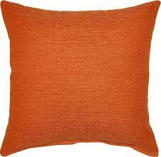 gilead throw pillow reviews allmodern