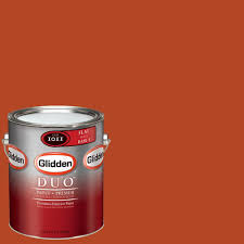 Orange Paint by Room Dark Orange Paint Small Home Decoration Ideas Creative And